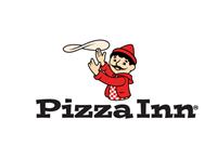 CBK Enterprises dba Pizza Inn