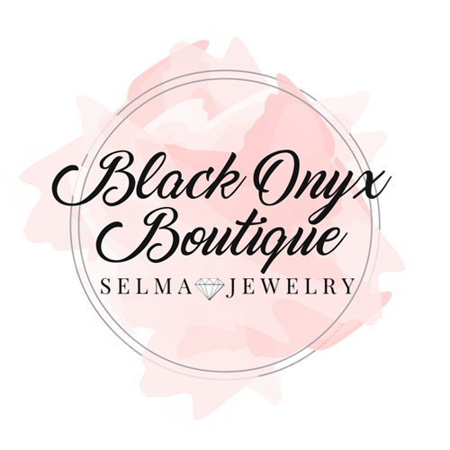 Home of Black Onyx Boutique