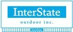 Interstate Outdoor, Inc.