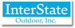 Interstate Outdoor, Inc.