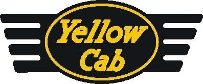 Yellow & Checker Cab Company | Taxicabs - Triangle East Chamber of