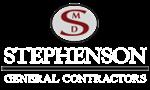 Stephenson General Contractors