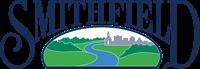 Town of Smithfield