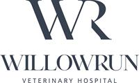 Willowrun Veterinary Hospital