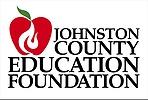 Johnston County Education Foundation