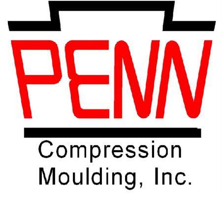 Penn Compression Moulding, Inc.
