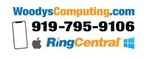 Woody's Computing Services