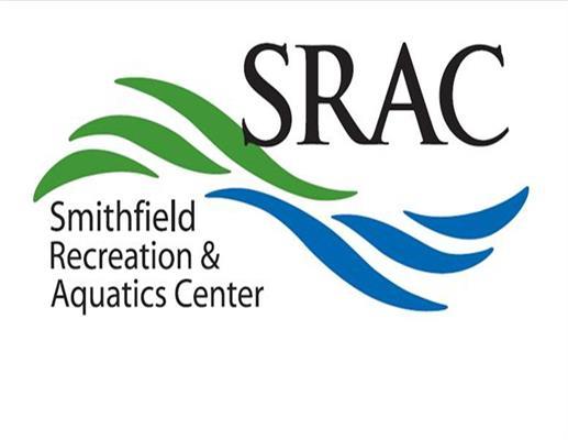 Smithfield Recreation and Aquatics Center