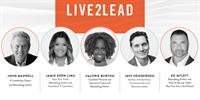 Live2Lead 2021