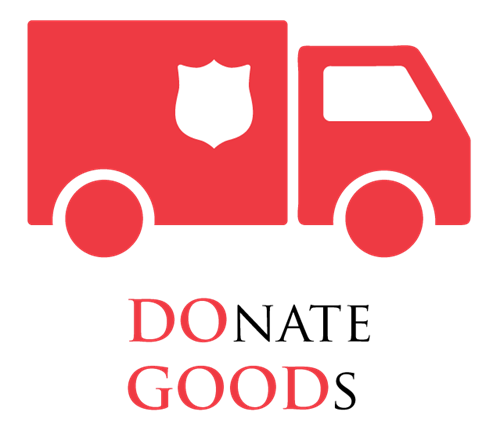 Gallery Image SA-truck.png