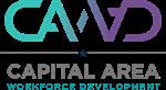 Capital Area Workforce Development Board/NC Works