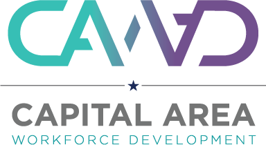 Capital Area Workforce Development Board/NC Works