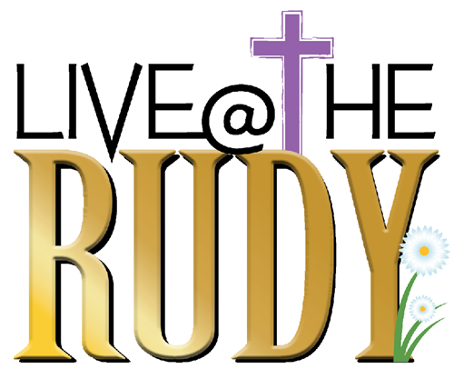 Gallery Image Easter_Jubilee_Live.png