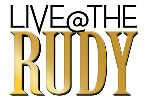Gallery Image Live_at_the_RUDY_Logo.jpg