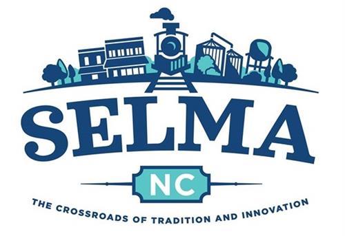 Gallery Image Selma_Logo_2018.jpg