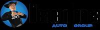 Deacon Jones Auto Group