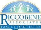 Riccobene Associates Family Dentistry, DDS, PLLC