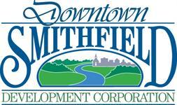 Downtown Smithfield Development Corporation