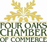 Four Oaks Area Chamber of Commerce