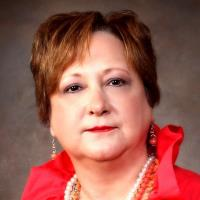 Sherry Harris' plants a garden' for women in Johnston County