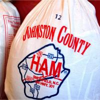 Johnston County Hams featured in 'Our State' magazine