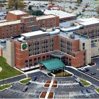 Chamber Board of Directors supports hospital issues
