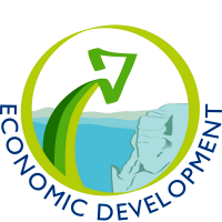 Chamber urges study of economic development tier system