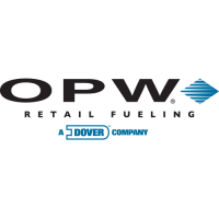 OPW receives NC Department of Labor 'Rising Star' designation for safety