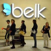 Belk agrees to sell the company for $3 billion to Sycamore Partners