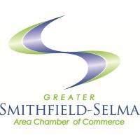 Smithfield-Selma Chamber issues statement on quality education