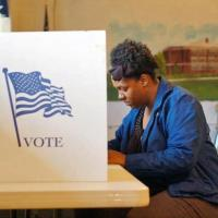Smithfield, Selma voters elect new leaders