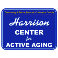 Harrison Center for Active Aging receives state certification