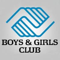 Builders, Realtors raise funds for Boys & Girls Club
