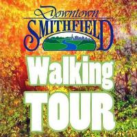 Downtown Smithfield adds walking tour