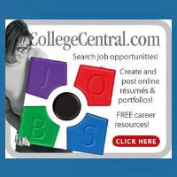JCC launches new Career Services Center