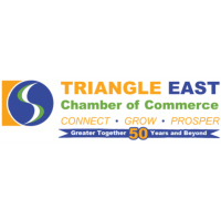 Triangle East Chamber of Commerce Hosts 50th Annual Meeting on February 21st, 2020