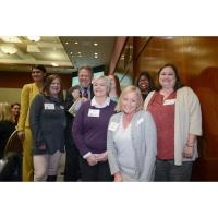 Think Babies™ NC Alliance Recognizes 2020 Outstanding Baby Advocates Award Winners Including Partnership for Children of Johnston County