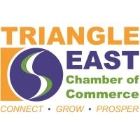 Special Message from the Triangle East Chamber's Board of Directors