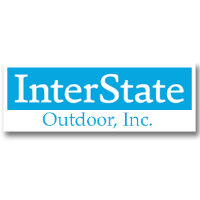 INTERSTATE OUTDOOR MOVES CORPORATE OFFICES TO DOWNTOWN SELMA