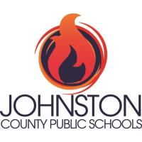 JCPS announces high school graduation date and times