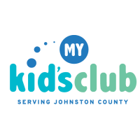 My Kid's Club Summer Camp a Great Success; Paves Way for Fall