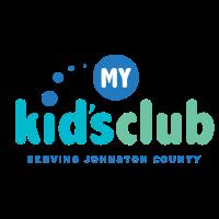 My Kid's Club hosting VIRTUAL 2020 Railroad Days 5K Run/Walk