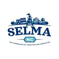 The Town of Selma celebrates the 2020 holiday season and 11th Annual Small Business Saturday® by hosting a sidewalk POP-UP vendor sale as an American Express® Neighborhood Champion.