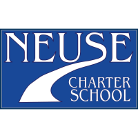 Neuse Charter School Senior Recognized as African American Scholar by the College Board National Recognition Programs