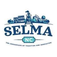 Town of Selma to Hold 5th Annual Polar Bear Run 5K Live, Not Virtual