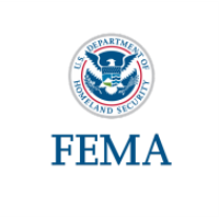 Save the Date: March 11 - FEMA Community Planning for Economic Recovery