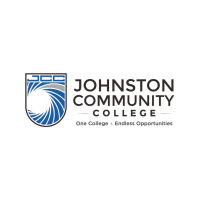 JCC Business Partnership Opportunity