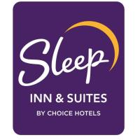 The Sleep Inn & Suites Hotel in Smithfield, NC Wins Prestigious 2021 Platinum Hospitality Award from Choice Hotels