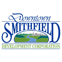 Smithfield's 4th of July Fireworks Display Set for July 4 at Johnston Community College