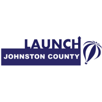 LAUNCH JOCO WILL FOSTER SUCCESS OF SMALL BUSINESS SECTOR